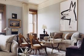 Interior Design Firms Nyc by Top 10 Nyc Interior Designers Décor Aid