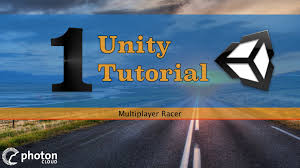 unity networking tutorial pdf 4programmer start learning now for free