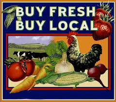 cherry hills farmers market home facebook