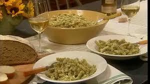 Ina Garten Mac And Cheese Recipe by Ina Garten Video Ina Garten Video Gallery Ina Garten Food