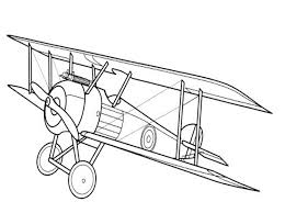 airplane coloring pages cool fighter jet coloringstar