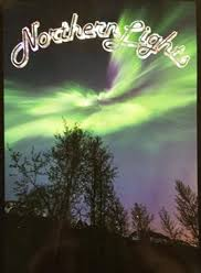 northern lights coupon book alaska cruise deals alaska fishing trips alaska vacation package