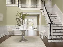 interiors design magnificent best neutral paint colors for