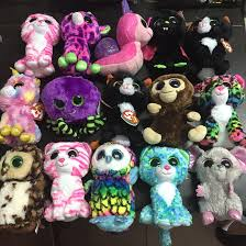 compare prices dog toys big eyes shopping buy price