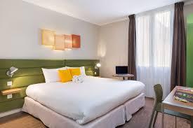 chambre d h es nancy hôtel ibis styles toulouse centre gare by happyculture