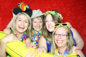 party photo booth photo booth hire for professional event party photo booths
