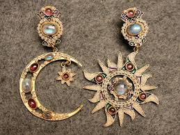 percossi papi earrings 136 best percossi papi images on jewelry