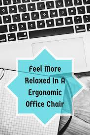 Where To Buy Computer Chairs by 32 Best Ergonomic Computer Chair For Home Images On Pinterest