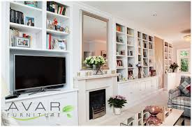 Kitchen Alcove Ideas Baby Nursery Charming High Gloss Kitchen Cupboards Living Room