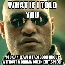 Internet Drama Meme - list of synonyms and antonyms of the word internet drama argument meme