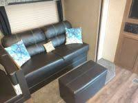 Cer Sleeper Sofa Sofa Vehicles For Sale Classifieds In Pelham Al Claz Org