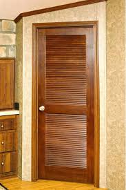 home depot interior doors wood louver interior door juniorderby me