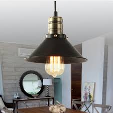 Pendant Lights For Sale Pendant Lighting Ideas Awesome Pendant Lights For Sale Nz Antique