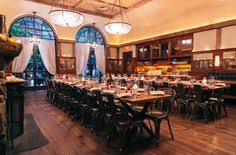 affordable wedding venues nyc affordable wedding venues nyc vince lombardi quotes mamma