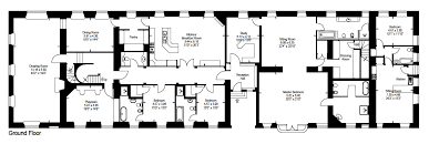 celebrity house floor plans celebrity homes in case you missed it robbie williams