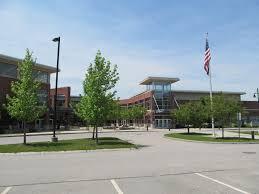 high school project hudson schools hudson high school massachusetts wikipedia