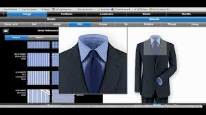 Mens Formal Wear Guide How To Mix And Match Patterns With Mens Clothing Youtube