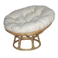 Papasan Chair And Cushion Fascinating Papasan Chair Frame And Cushion 89 For Your Home