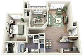 3 bedroom apartments for rent in atlanta ga 3 bedroom apartments in atlanta 2 bedroom apartment modern on