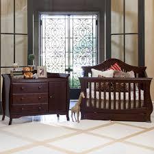Changing Table Dresser Combo Luxury Crib Changing Table Dresser Combo Rs Floral Design