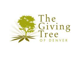 Map Of Colorado Dispensaries by The Giving Tree Of Denver Marijuana Dispensaries Denver
