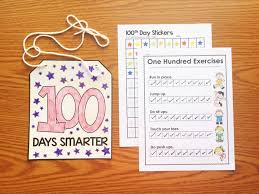 Halloween Poems For First Grade 100th Day Videos Simply Kinder