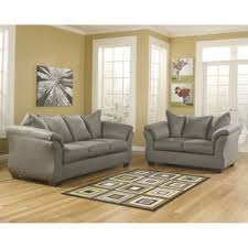 Beige Living Room Sets Sofas  Sectionals Wayfair - Three piece living room set