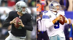 nfl stat analysis how effectively does ypa reflect a qb s success