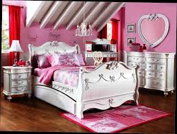 bedroom cool princess bedrooms for girls interior design for