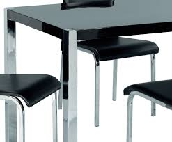 Kitchen High Top Table And Chairs Kitchen Table Feelinggood High Kitchen Tables Interesting