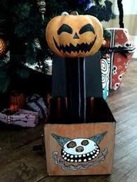Nightmare Before Christmas Decorations Diy Nightmare Before Christmas Countdown Clock Halloween