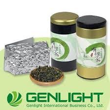 Teh Oolong taiwan teh oolong empat musim dari taiwan detail produk pemasok
