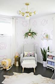 Home Decore Diy by 315 Best Lovely Home Decor Diy Pieces Images On Pinterest Home