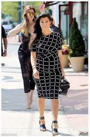 trendy maternity clothes trendy maternity clothes for stylish