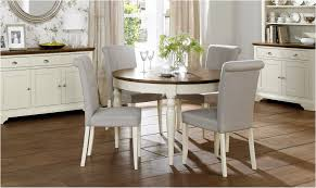 Extended Dining Table Dining Table Set Round Elegant Dining Tables Astonishing Extended