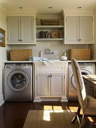 creative laundry room cabinetry ideas laundry room makeovers