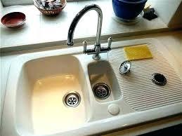 my kitchen sink stinks sink odor dartmouth97 club