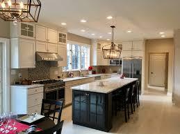 luxury home design 11 monmouth ave berlin nj 08009 schaeffer