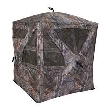 Turkey Blinds For Sale Ground Blinds Hunting Blinds Pop Up Hunting Blinds Turkey