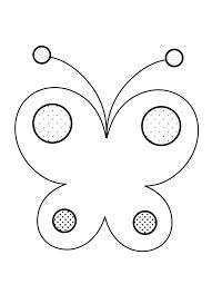 coloring pages 3 olds coloring pages 3 free