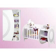chambre bébé sauthon chambre transformable onde sauthon babydrive