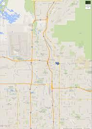 Salt Lake City Airport Map Little America Hotel Salt Lake City Utah 2014 Moo Duk Kwan