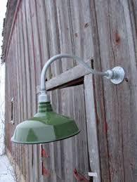 Vintage Porcelain Light Fixtures Vintage Barn 14