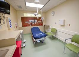 room fresh city hospital emergency room home design ideas cool