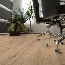 phalsbourg white oak kronotex robusto laminate flooring 12mm