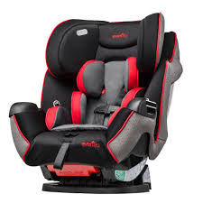 reclining toddler car seat u0026 car seat joie every stage car seat