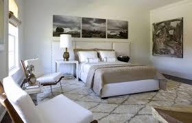 cadre pour chambre adulte tapis de couloir pour idée déco chambre luxe tableau pour une