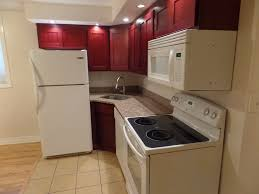 1 Bedroom Apartments In St Louis Mo Gallery Cwe U2014 Luxury Apartments For Rent In St Louis