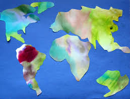 color your world an art project for kids inspired by my colors