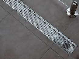 Floor Grates by Shower Grates Pool Area Grates